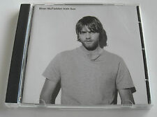 Brian McFadden - Irish Son (CD Album) Used very good