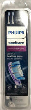 Philips Sonicare Premium Gum Care replacement toothbrush heads 2 Count HX9052/65