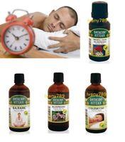 Natural supplements tincture,Insomnia,Nervous system,Anti-stress,Valeriana :