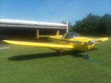 1946 Ercoupe Aircraft in good flying condition