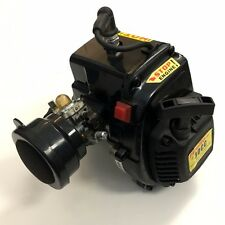 1/5 Scale GAS Engine 30CC For Gasoline Powered Engine Gas RC Cars - Refurbished