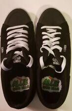 Circa Men's Skate Shoe(US12) Easy Rider w/Leather Toe