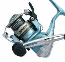 Shimano Spirex SR1000FG Spinning Reel