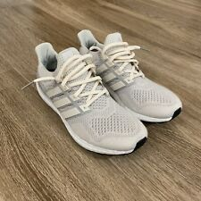 98a2d01c1 Adidas Athletic Shoes adidas UltraBoost 1.0 Beige for Men for sale ...
