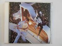 NEXT EVIDENCE : THRILLS - [ CD ALBUM ] --> PORT GRATUIT