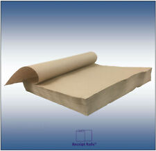 Void Fill 15 X 11 X 250 Blank Fanfolded 30 Kraft Crumpler Packaging Paper