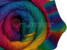 Wisdom Yarns ::Poems Sock #958:: wool yarn Cruise