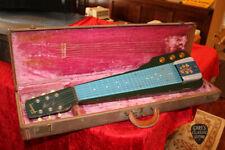 1953 Gibson Century Lap Steel   (GIE1208)