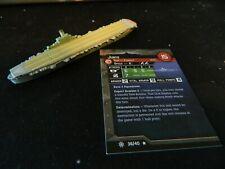 War at Sea IJN Junyo