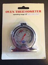 termometro da forno per fimo,cernit,to-do,kato polyclay,premo,pasta oplà