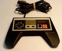 Nintendo Controller NES grip,High Quality 3D Printed (Black)