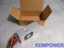 TFX0250D5W SFF 350W for Dell Inspiron 530s 531s 537s 540s SFF Power Supply TC35.