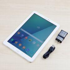 ✅Samsung Galaxy Tab A SM-P580 16GB,Wi-Fi,10.1in Tablet - White