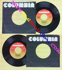 LP 45 7'' BOZ SCAGGS Miss sun Dinah flo 1972 COLUMBIA 11-11406 no cd mc dvd