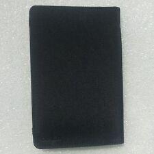 Belkin Nexus 7 Classic Cover
