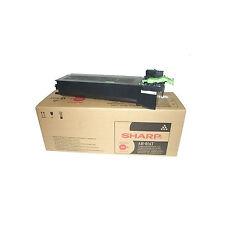ORIGINALE TONER SHARP AR-016T BK NERO PER Sharp AR-5015 AR-5015N AR-5020