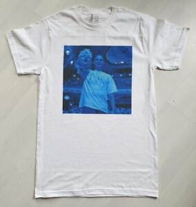 SlowThai White T-Shirt S-XXXL fuck-boris brexit hiphop grime drill tories tory