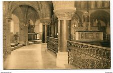 CPA-Carte postale-Belgique -Westmalle - Abbaye Cistercienne (CP2923)