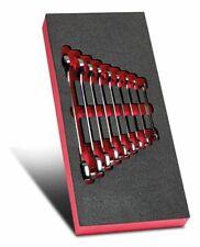 FACOM Module - Clé Plate , 6 - 24mm,9-teilig,MODM.44-1
