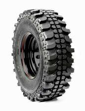 Gomme 4x4 Suv Insa Turbo 205/70 R15 96Q Special Track-2 (2019) M+S Ricoperta pne