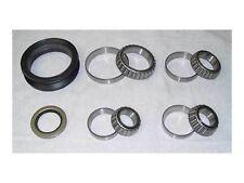 Pv730 Final Drive Bearing Kit Fits John Deere 550 Amp 555 Up To Sn 388459