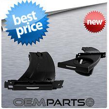 New Driver's Side Cup Holder Tray Dash Left 06-13 BMW 3-Series E90 E91 E92 E93