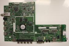 "New listing Vizio 65"" M650Vse 55.74N01.001 Led Main Video Board Unit Motherboard Discount"