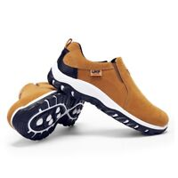 Men's Sports Shoes Outdoor Casual Sneakers Running Athletic Walking Shoes