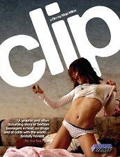 KLIP /CLIP (2012) SERBIAN MOVIE (Lang:Serbian,German,Russian) English Subtitles
