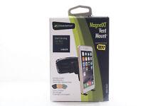 Bracketron BT1-925-2 O2 MagnetXT Vent Mount for Smartphones GPS