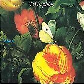 Morphine - Good (1997)
