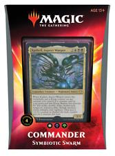 Commander 2020 englisch - Symbiotic Swarm