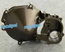 For KAWASAKI 2004 2005 NINKA ZX10R 04 05 Aluminum Stator Engine Crank Case Cover