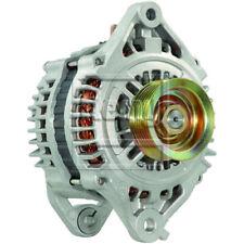 Alternator-New|REMY 94118 fits 2002 Nissan Sentra 1.8L-L4 (Fast Shipping)