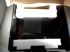 FAVI RioHD-LED-3 PROJECTOR Computer Home Theater Projector