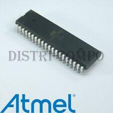 ATMEGA1284P-PU 8-bit Atmel Microcontroller DIP-40 Atmel