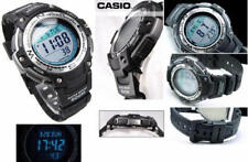 SGW-100-1V Casio Watches Brand-New