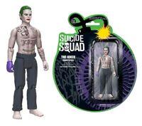 Suicide Squad - Shirtless Joker Action Figure-FUN12672