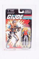 2013 GI Joe Cobra Subscription Series Topside Figure Club FSS AFA 9.0