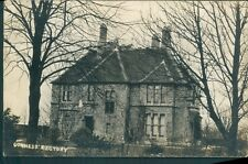 More details for real photo gunness rectory;