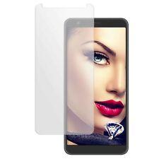 Cristal Templado Vidrio para Asus Zenfone Max Plus M1 (5.7'')