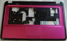 HP PAVILION G6 SERIES G6-1000 PINK PALMREST PLASTIC P/N 645489-001 646383-001