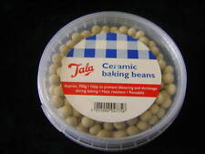 NEW TALA CERAMIC BAKING BEANS PIE PASTRY BEADS 700g
