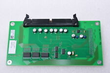 Agilent 4070Series E3199A Test Head E3127-66527 Board