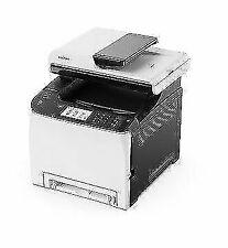 Ricoh SP Printer for sale | eBay