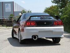 Heckstoss-Stange /  rear bumper Nissan Skyline R33 (PP 25531)