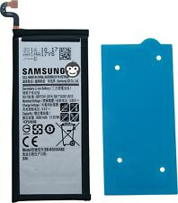 Genuine Samsung Galaxy S7 G930 Internal Battery EB-BG930ABE & BATTERY GLUE