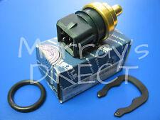 MEYLE Coolant Temperature Sensor Sender for VW Audi Seat Skoda >99 Eq: 059919501