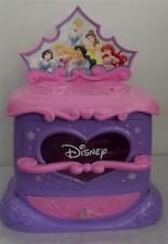 Disney Cool Bake Magic Oven w/ instructions.