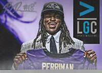 breshad perriman signed 4x6 autographed photo baltimore ravens nfl football auto